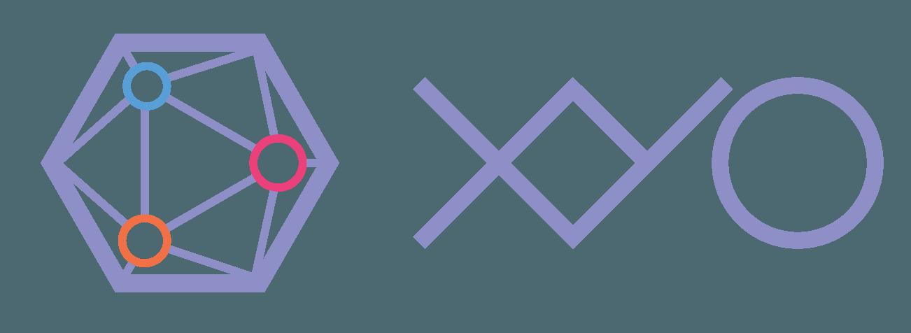 XYO Network full