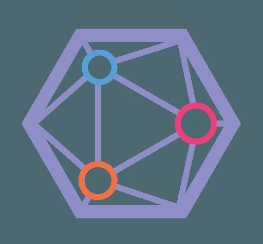 XYO Network Icon