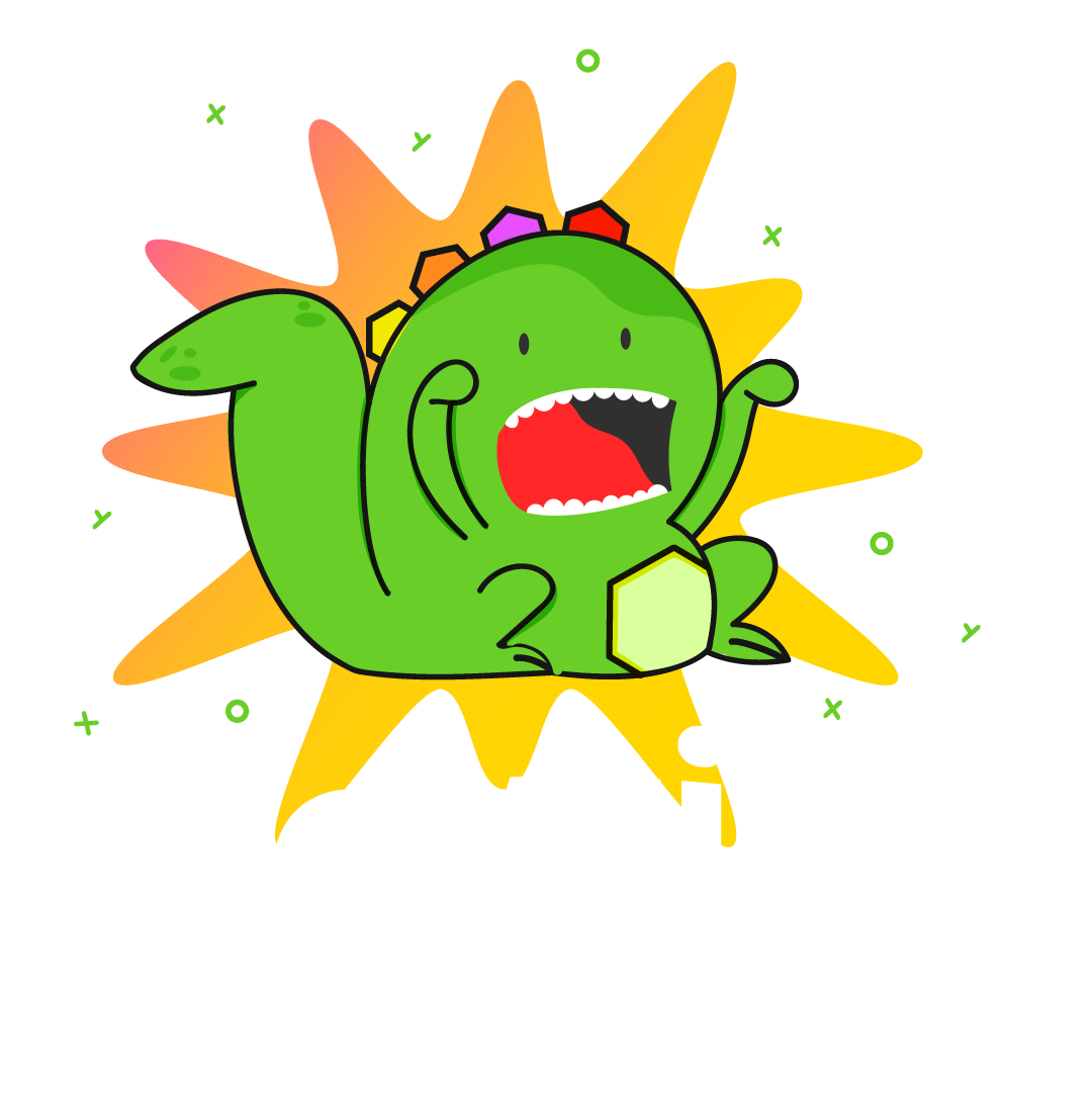 https://cdn.xy.company/img/devzilla/brand/Devzilla_Type_White.png