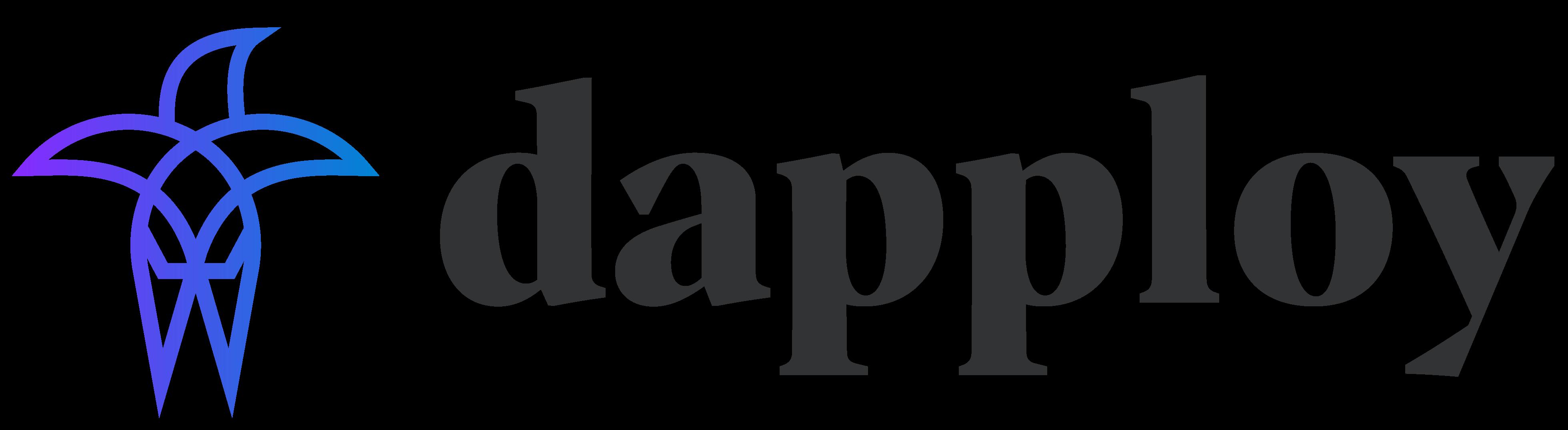 Dapploy